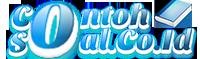 ContohSoal.co.id