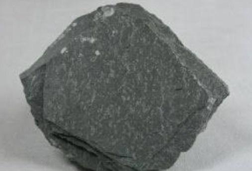 Jenis Batu Batuan