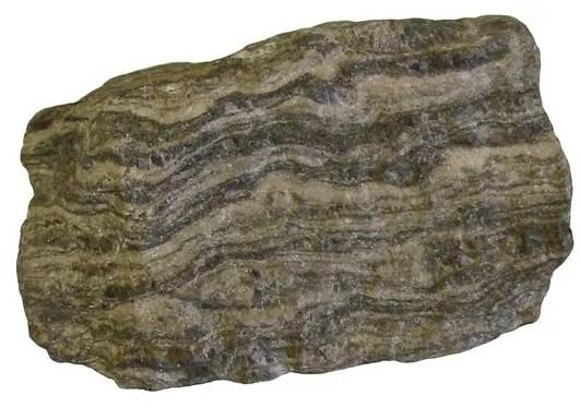 batu-gneiss