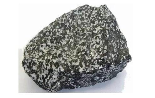 Batu Diorit