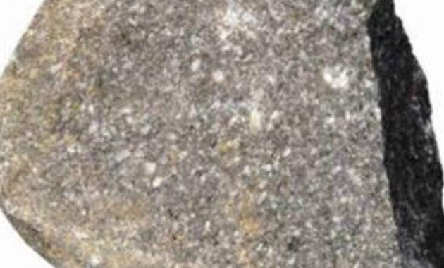 Batu-Andesit