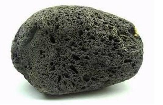 Batu-apung