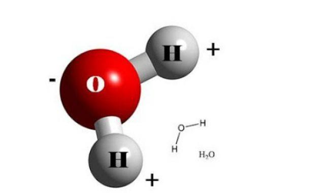 conto molekul