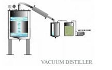distilasi-vakum
