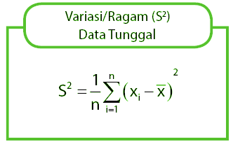 rumus-variasi-data-tunggal