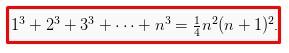 induksi-matematika-1