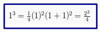 induksi-matematika-2