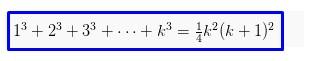 induksi-matematika-3