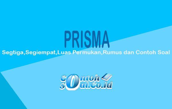 Prisma