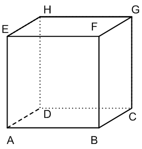 rumus-luas-kubus