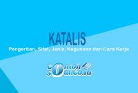 Katalis