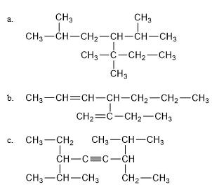 Hidrokarbon