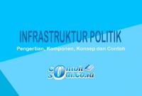 Infrastruktur-Politik