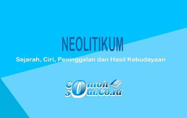 Neolitikum