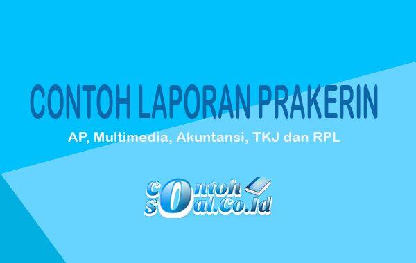 Contoh-Laporan-Prakerin