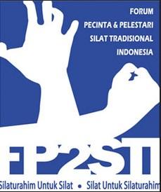 Logo FP2TSI