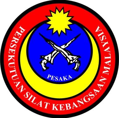 Logo PESAKA