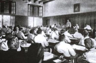 Gambar Sejarah Gabungan Partai Indonesia