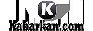 Kabarkan.com