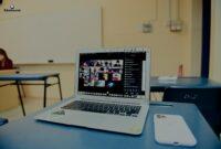 Cara Pakai Filter Di Zoom Meeting