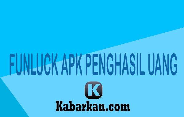 Funluck-Apk