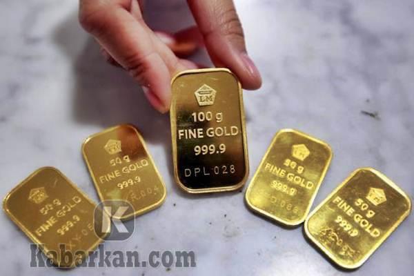 Kode Mimpi Mendapatkan Kepingan Emas di Jalan