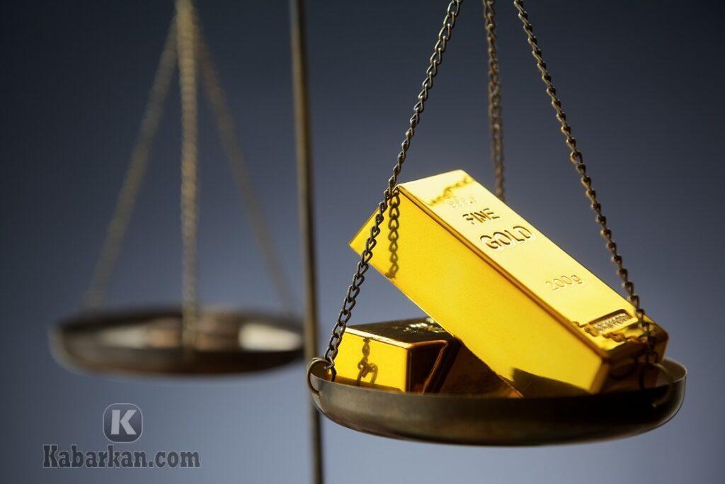 Kode Mimpi Tengah Menambang Emas