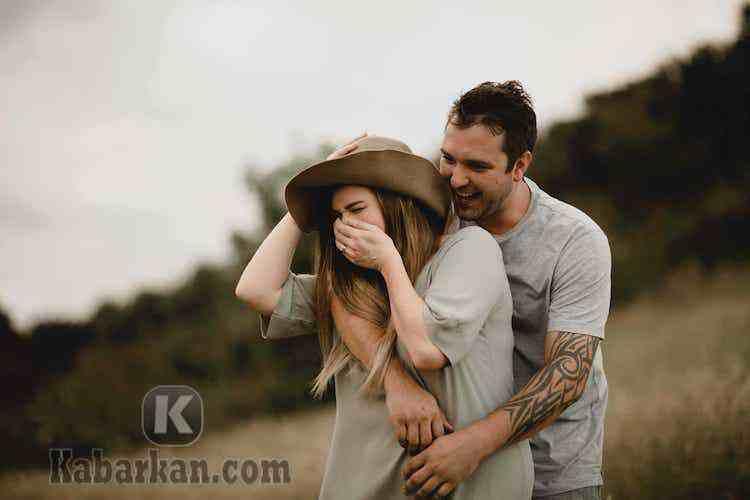 Mimpi Menikah Menurut Primbon