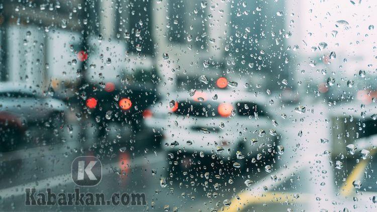 Tafsir Mimpi Hujan Deras Kata Mbah Semar