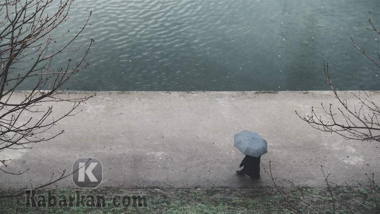 Tafsir Mimpi Melihat Hujan Deras Berdasarkan Ilmu Islam