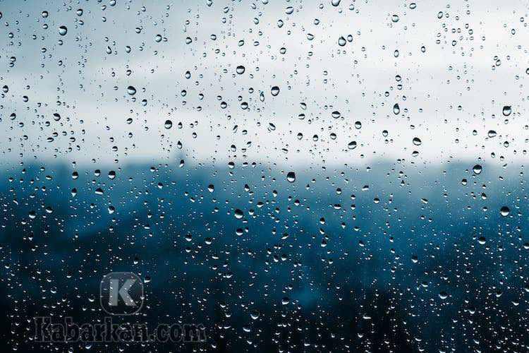 Tafsir Mimpi Melihat Hujan Deras Berdasarkan Psikologi